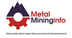 http://metalmininginfo.kz