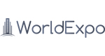 https://worldexpo.pro/?utm_source=partner